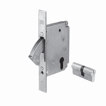 Benvenuto in ferramenta - Casseforti e serrature - Serrature per ...
