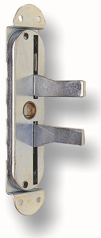 Benvenuto in ferramenta maniglieria e accessori - Maniglie per finestre in legno ...
