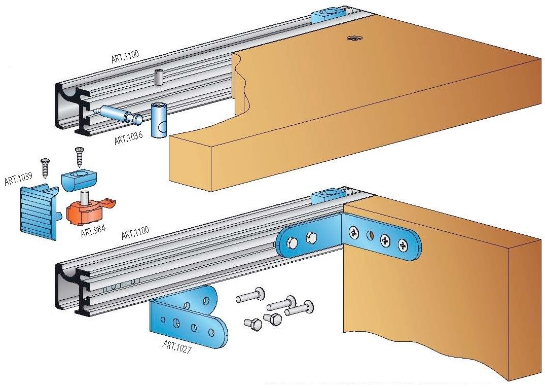 benvenuto in ferramenta accessori mobili meccanismi per mobili